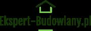 Ekspert-Budowlany.pl